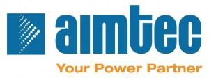 aimtec_logo 1024