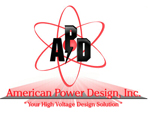 American Power Design